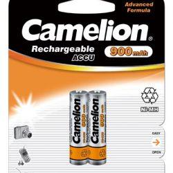 CAMELION 1