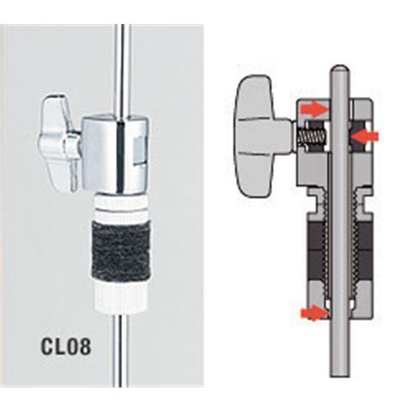 Cl081