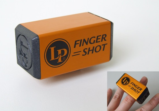 LP Finger1