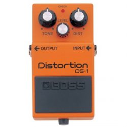 ON DS-1