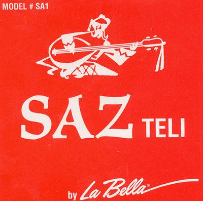 Bella SA-1