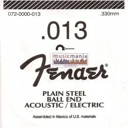 Fender 01