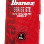 Ibanez STC15