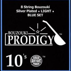 PRODIGY LIGHT Blue